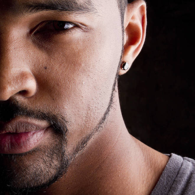 5 Reasons Why HIV Disproportionately Affects Black People