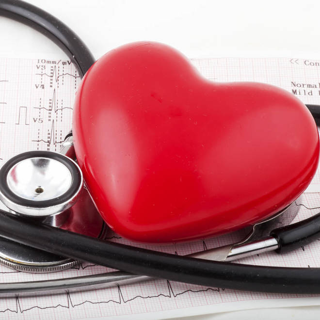 Is There a PrEP for Heart Disease?