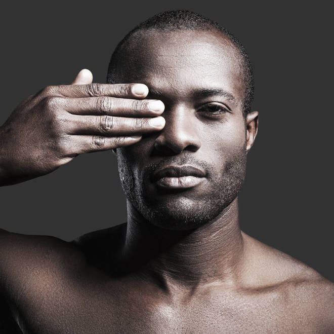 STUDY: Half of Black Gay Men Will Become HIV-Positive