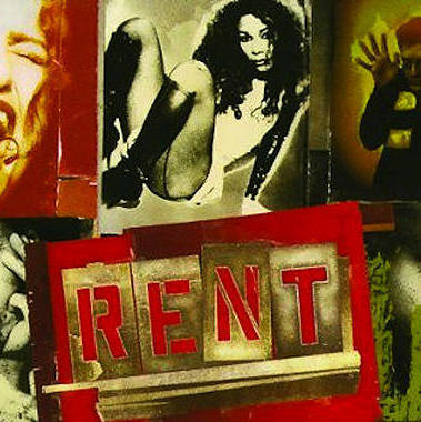 "Opinion: Celebrating a Legacy of Love - ""Rent"" Turns 20"