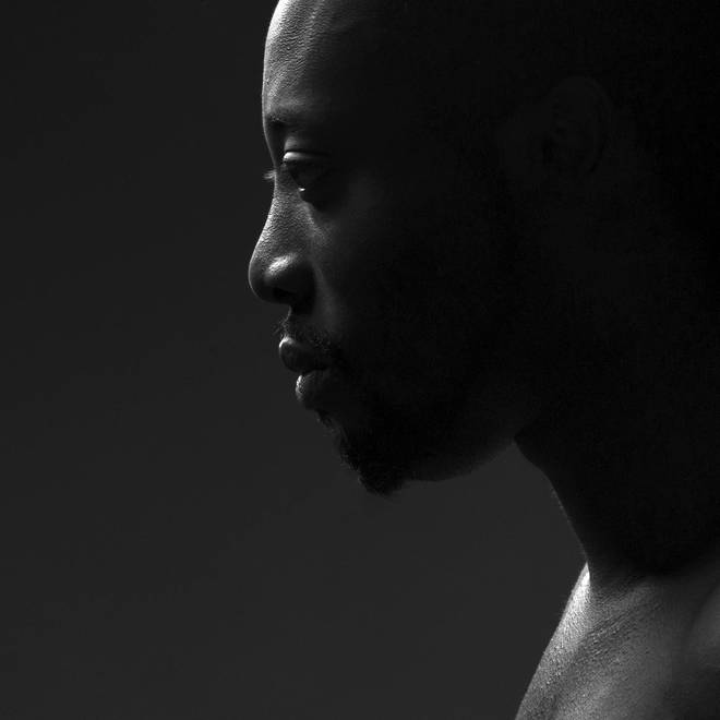 On Being Black, HIV-Positive & Statistic Resistant