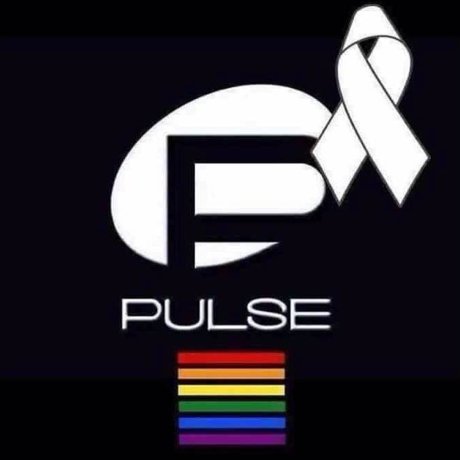 Op-Ed: The Pulse of Pride Will Always Remain