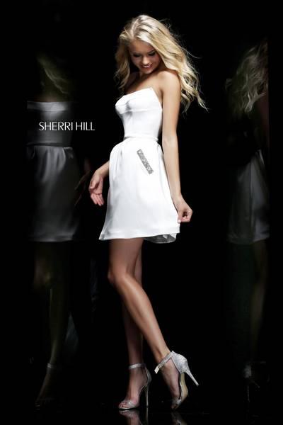 Sherri Hill 21297
