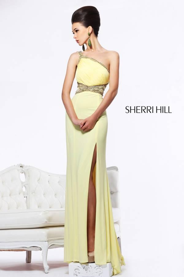 Sherri Hill 1576