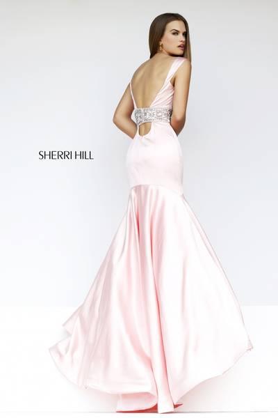 Sherri Hill 21277