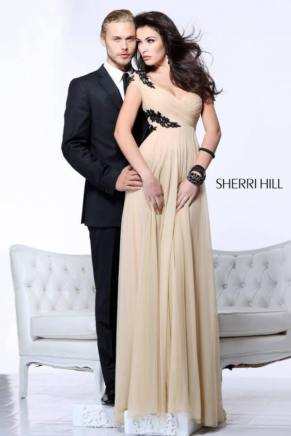 Sherri Hill 1606