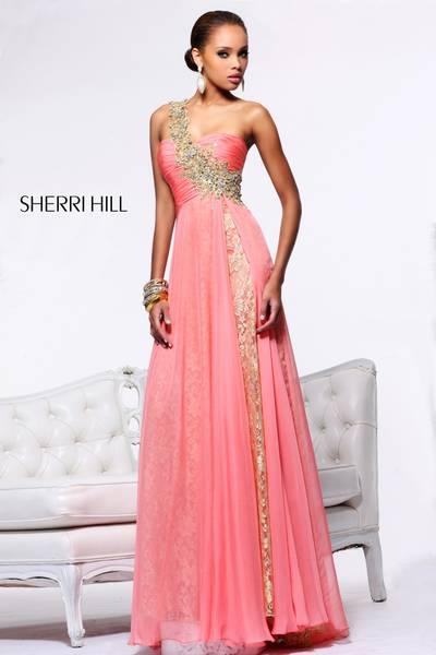 Sherri Hill 1593