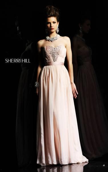 Sherri Hill 1902