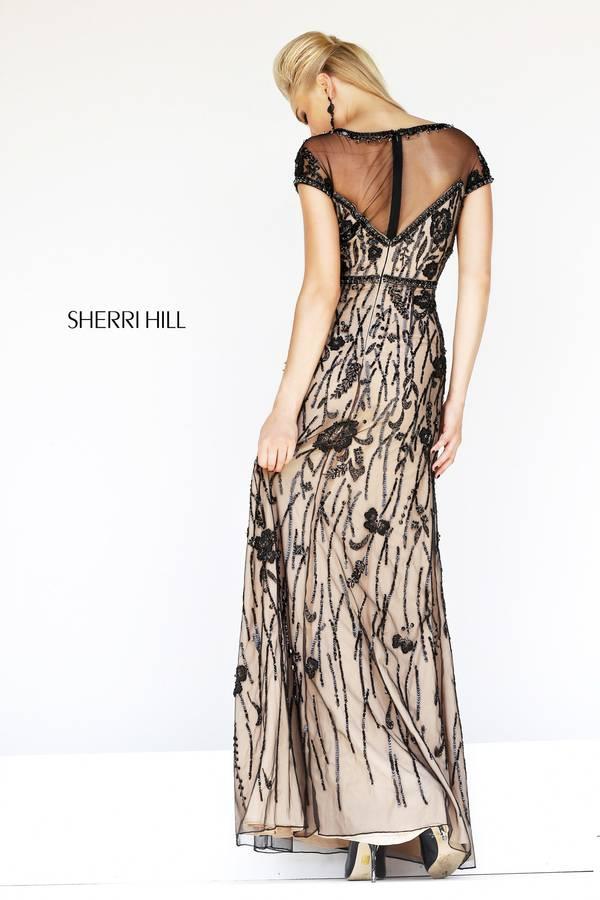 Sherri Hill 21262