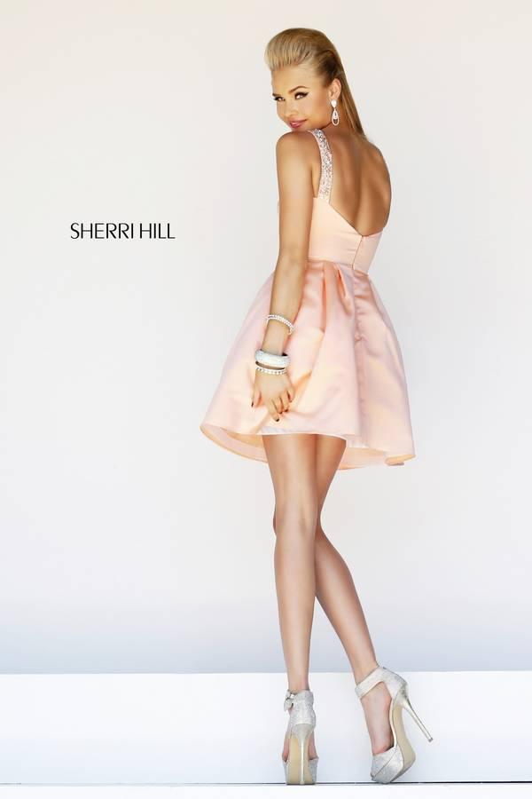 Sherri Hill 21245