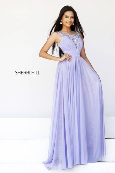 Sherri Hill 1552