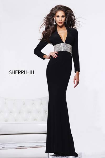 Sherri Hill 1580