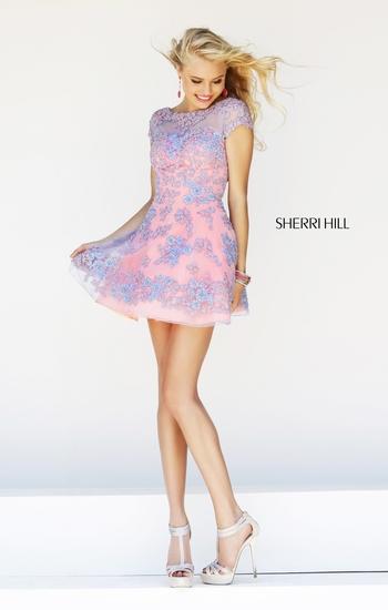plus size dresses in houston