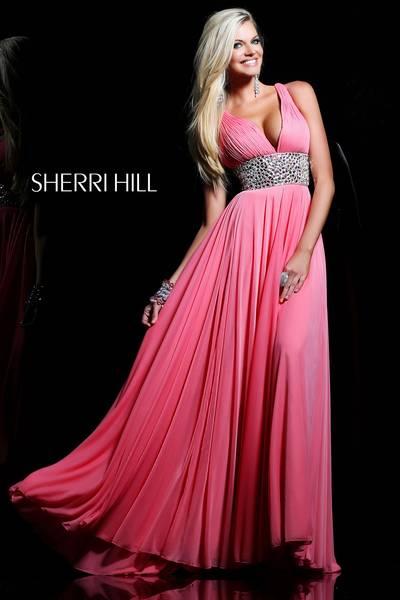 Sherri Hill 1546