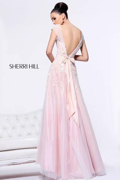 Sherri Hill 1547