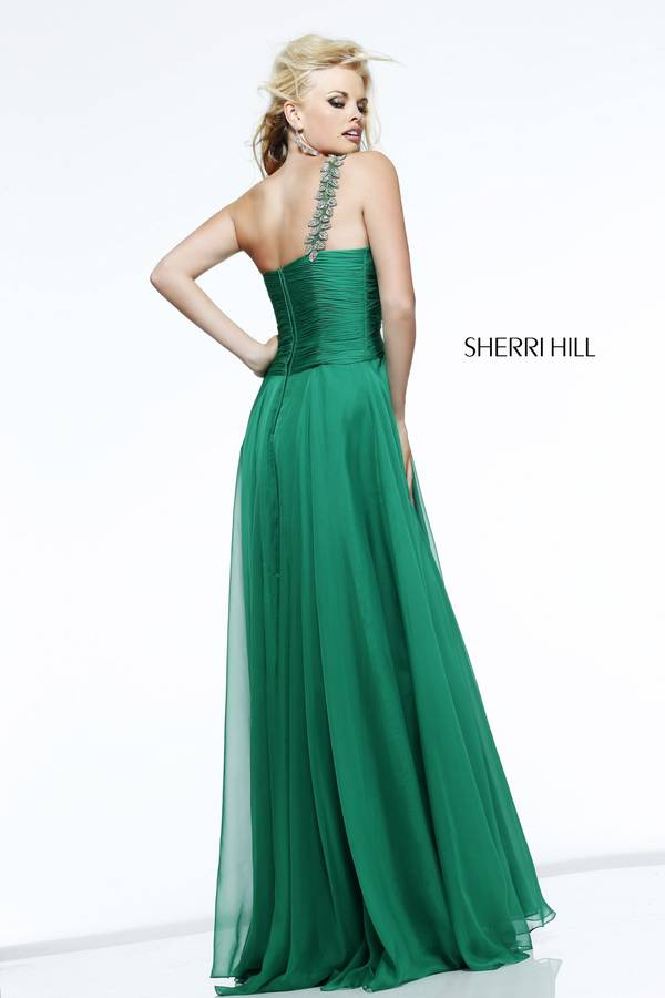 Sherri Hill 11073