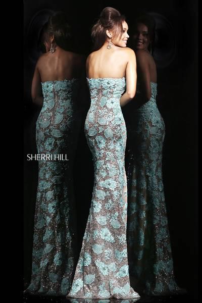 Sherri Hill 11126