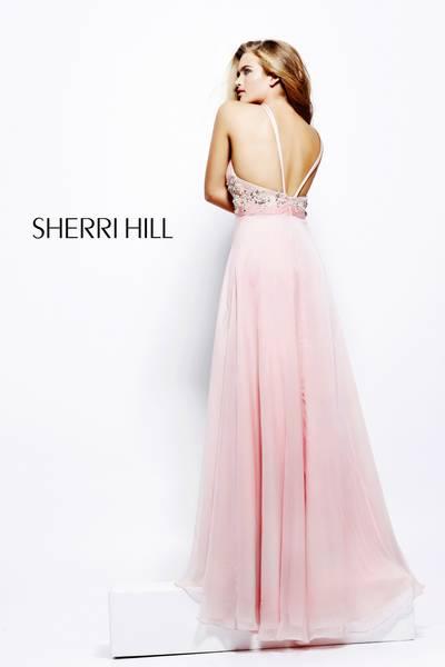 Sherri Hill 1905