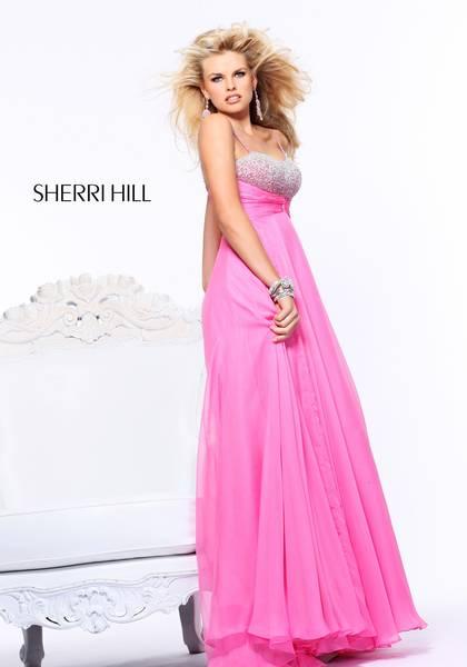Sherri Hill 1551