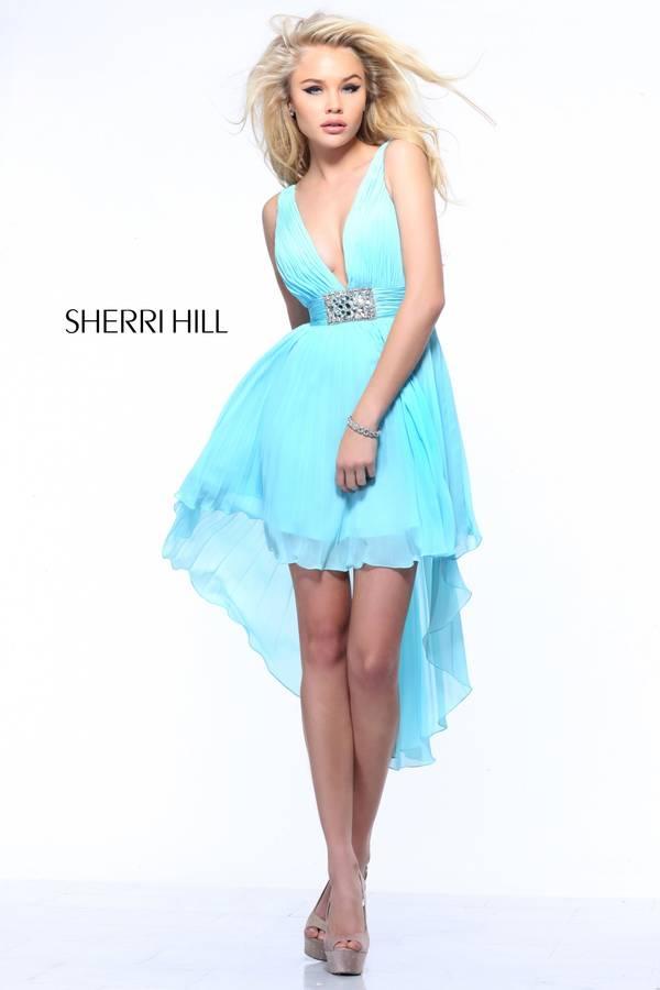 Sherri Hill 1560