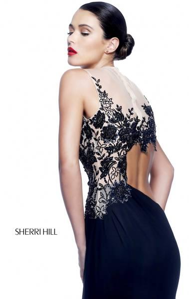 Sherri Hill 21342
