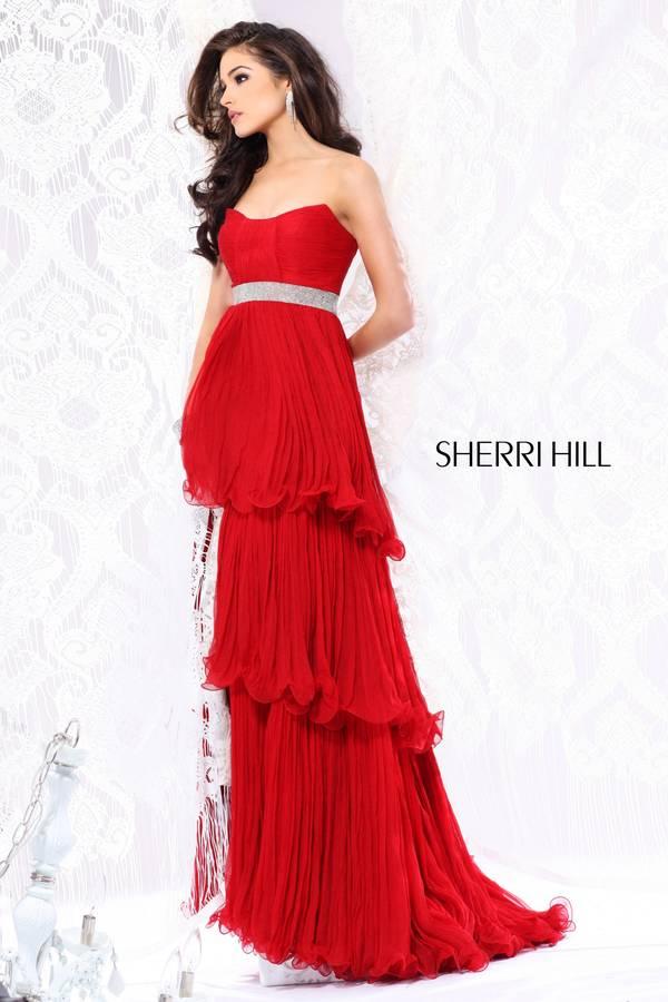Sherri Hill 1903