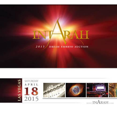 E-Newsletter Published on ArabHorse.com