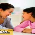 Querida Madre   Estamos siempre en contacto con las madres de adolescentes, y en […]