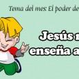 """"""" Y todo lo que pidiereis en oración, creyendo, lo recibiréis."""" (Mateo 21:22)   […]"""