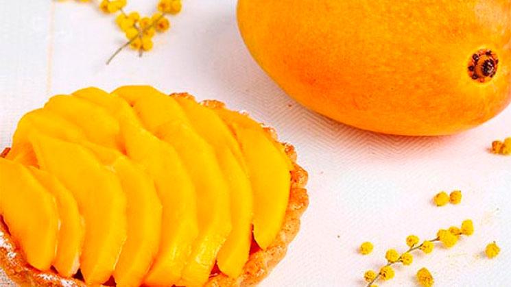 tartaleta-mango