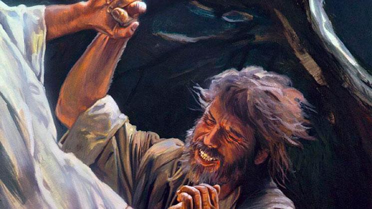 Jacob-lucha-Dios