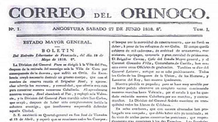 correo_orinoco
