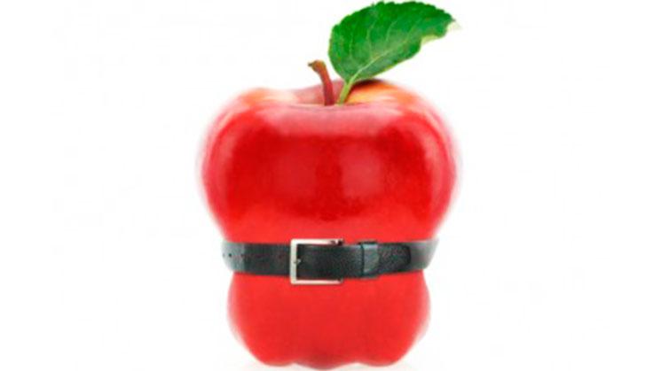 cuerpo-manzana