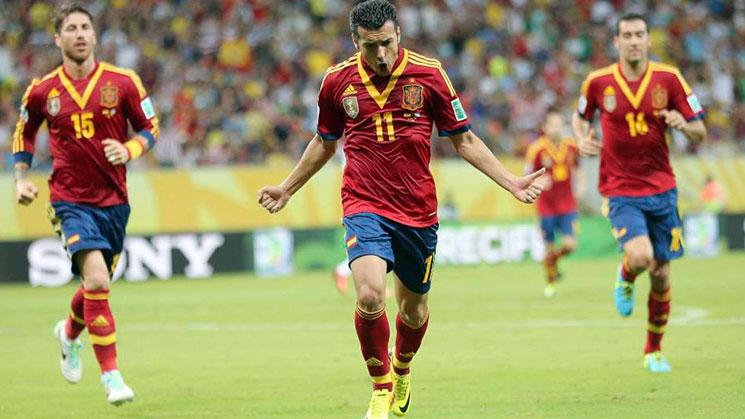 debut-espana