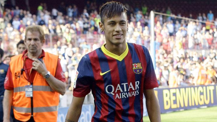 neymar-ya-firmo-con-el-barça