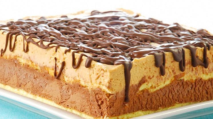 torta-helado