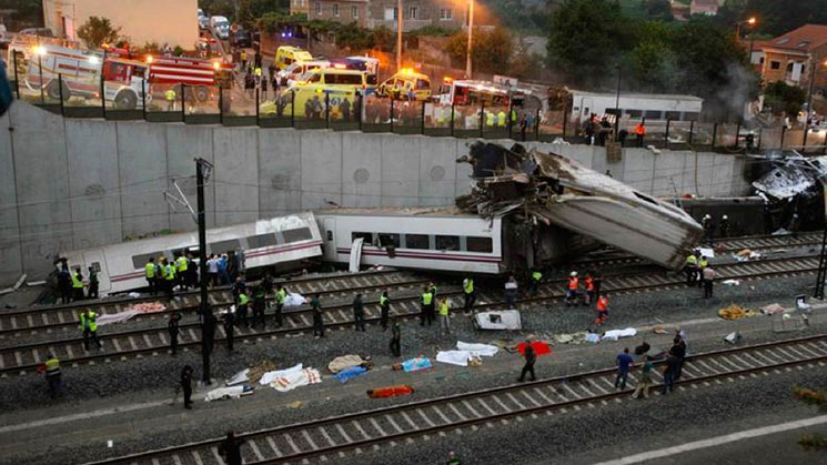 accidente-tren