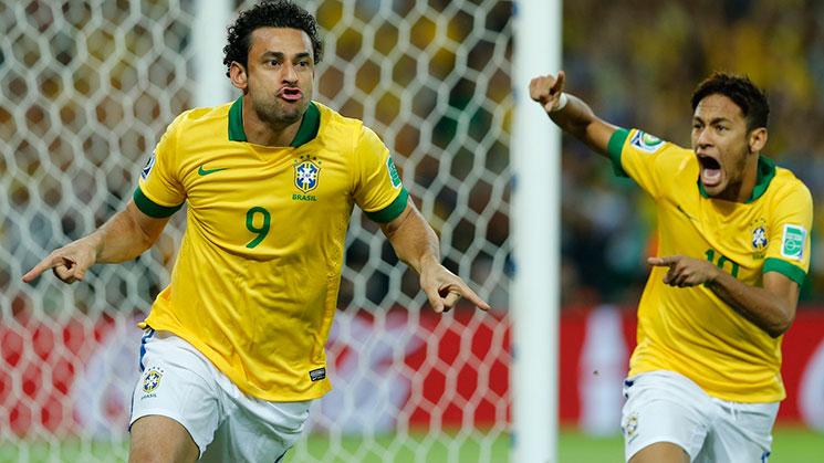 brasil-campeon