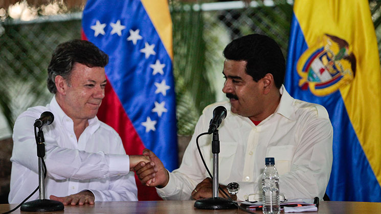 reunion-bilateral