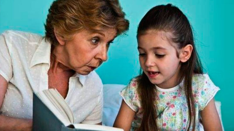abuelos-menos-depresion