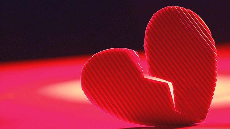 corazon_partido