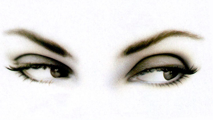ojos-maliciosos