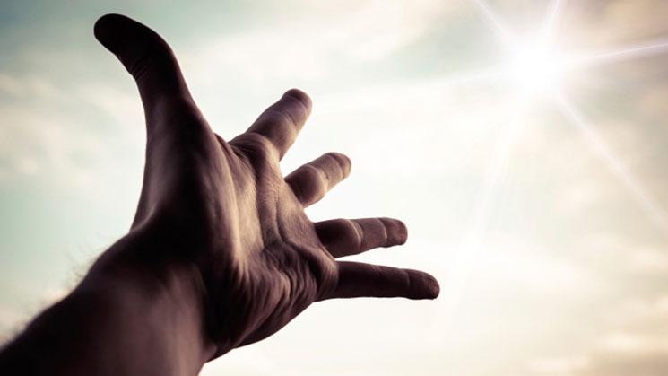 profeta-de-profetas
