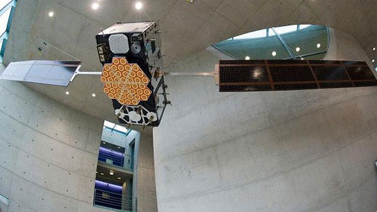 sateliteboliviano