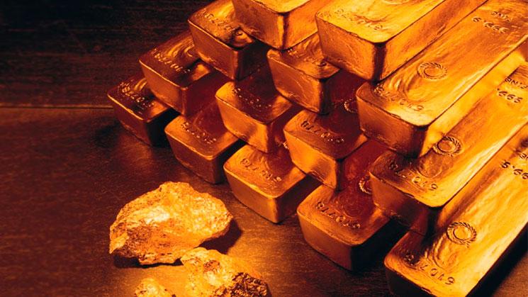 significado-oro