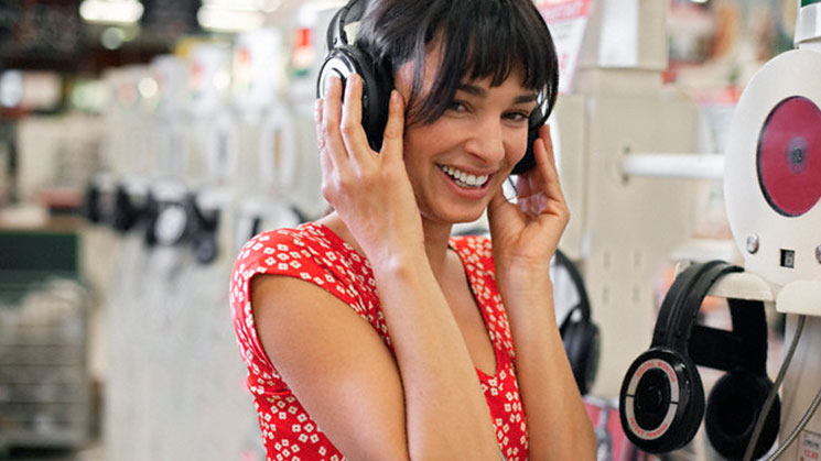 elegir-buenos-auriculares