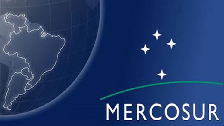 argentinamercosur