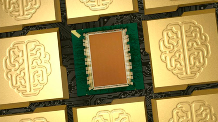 chip-igual-cerebro