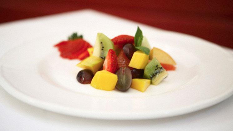 comer-frutas