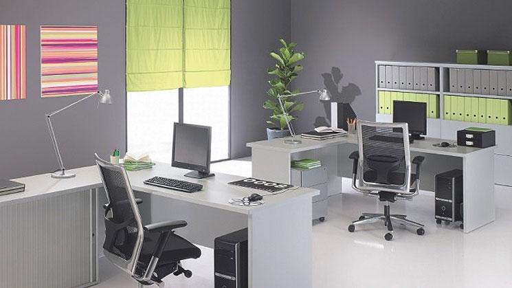 oficinaacogedora